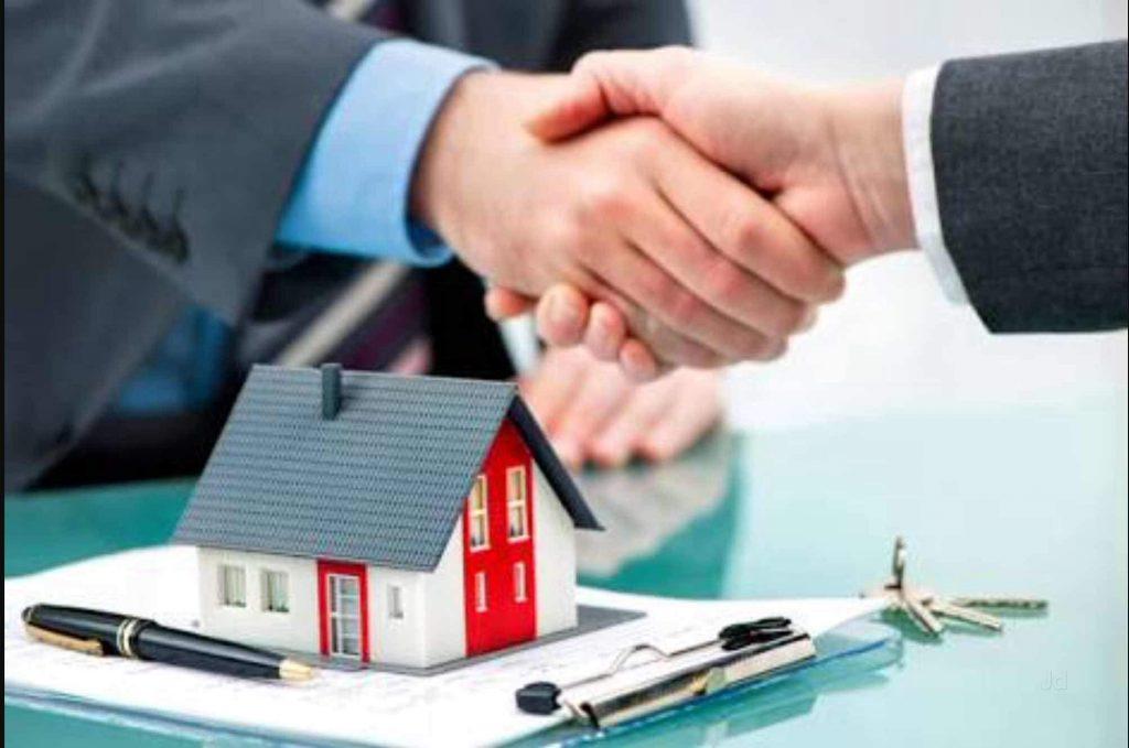 property for sale ara damansara