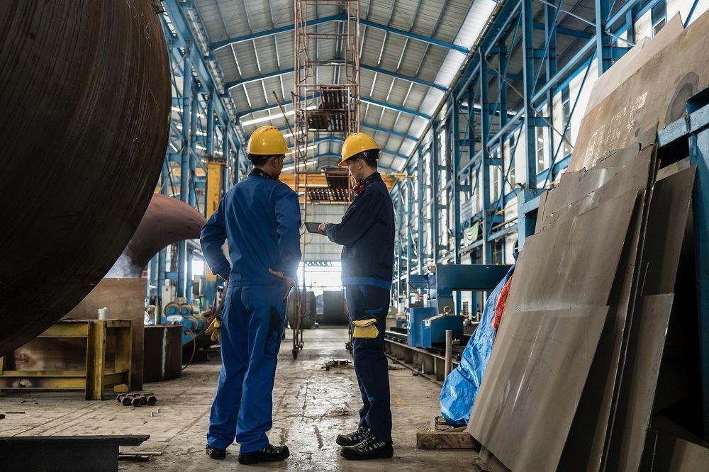 building material distributor malaysia